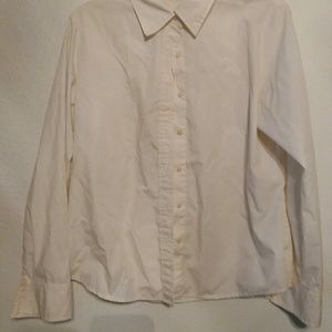 White Stag Womens Blouse